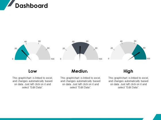 Dashboard Management Ppt PowerPoint Presentation Infographic Template Graphics