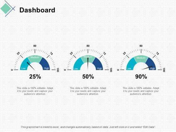 dashboard marketing business ppt powerpoint presentation gallery slide portrait