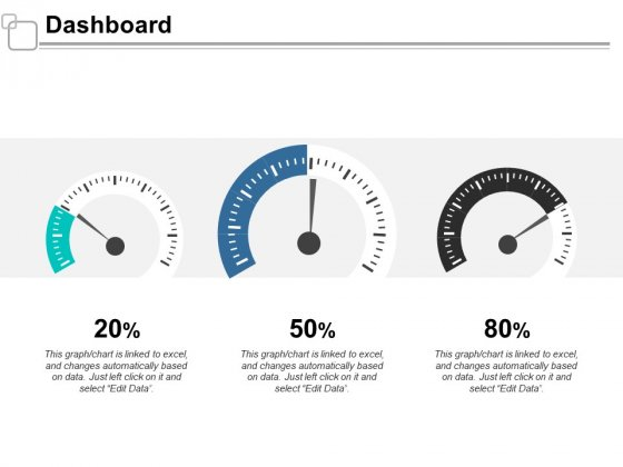 Dashboard Marketing Ppt Powerpoint Presentation Gallery Outfit