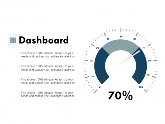 Dashboard Marketing Ppt Powerpoint Presentation Inspiration File Formats
