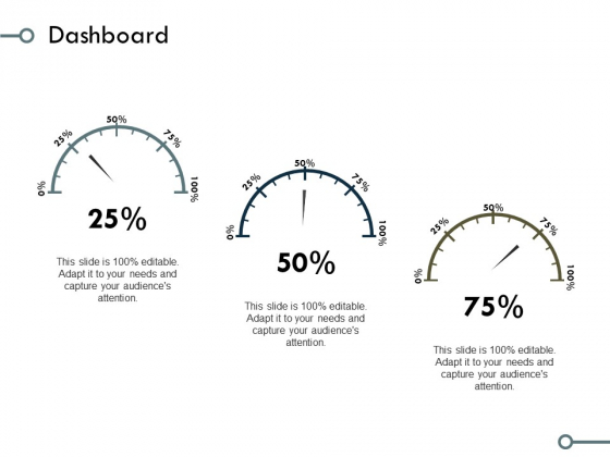 Dashboard Marketing Ppt PowerPoint Presentation Portfolio Graphics Template