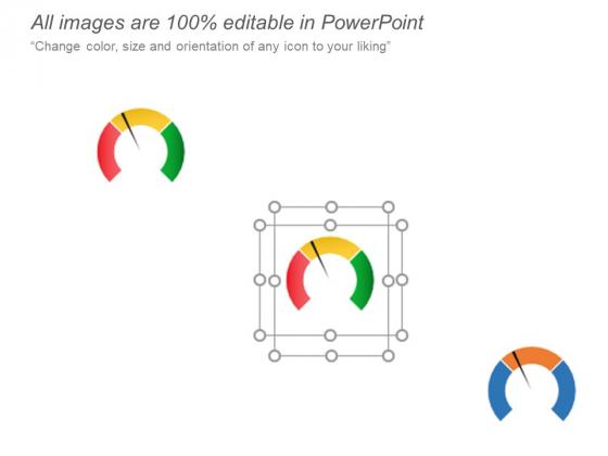 Dashboard_Measurement_Ppt_PowerPoint_Presentation_Gallery_Layouts_Slide_3