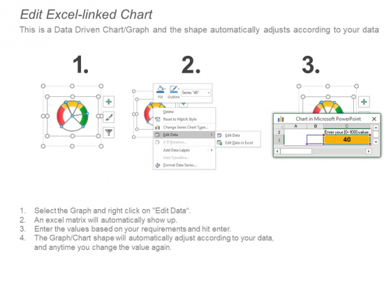 Dashboard_Measurement_Ppt_PowerPoint_Presentation_Gallery_Layouts_Slide_4