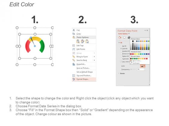Dashboard_Measurement_Ppt_PowerPoint_Presentation_Gallery_Layouts_Slide_5