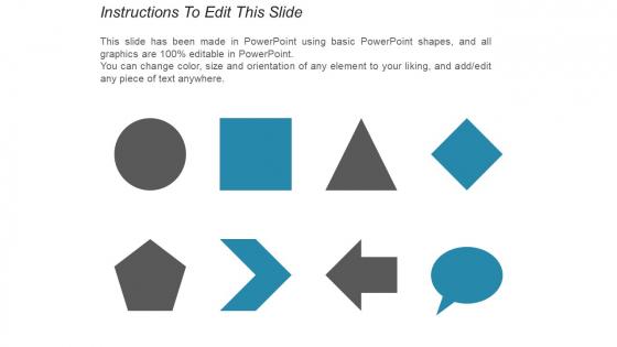 Dashboard_Measurement_Ppt_PowerPoint_Presentation_Ideas_Infographic_Template_Slide_2