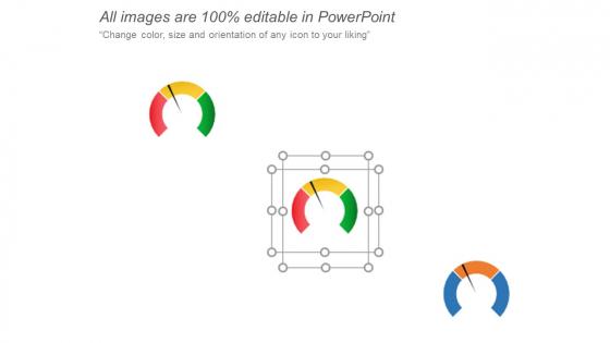 Dashboard_Measurement_Ppt_PowerPoint_Presentation_Ideas_Infographic_Template_Slide_3
