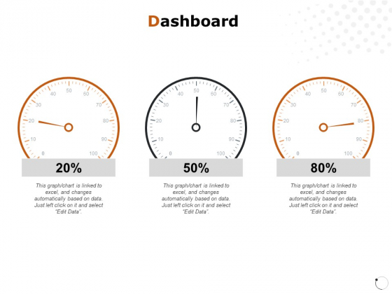 Dashboard_Measuring_Ppt_PowerPoint_Presentation_Ideas_Icons_Slide_1