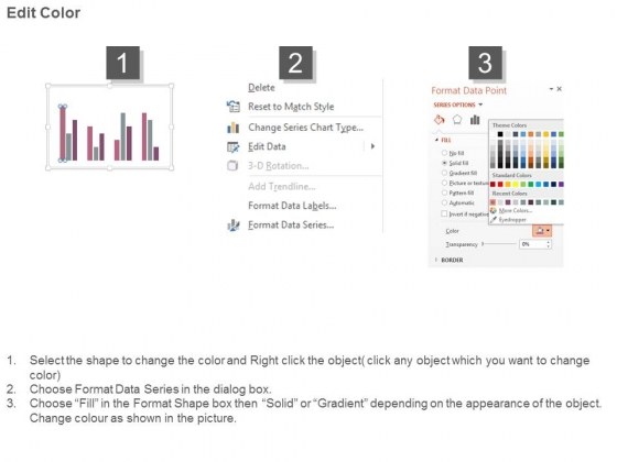 Dashboard_Performance_Indicators_Ppt_Powerpoint_Images_3