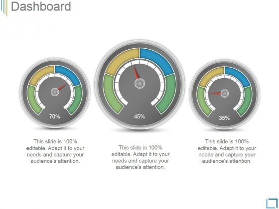 Dashboard Ppt PowerPoint Presentation Background Designs