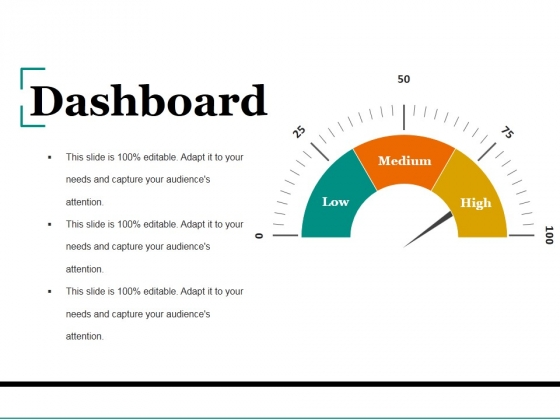 Dashboard Ppt PowerPoint Presentation Design Templates