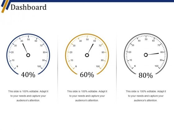 Dashboard Ppt PowerPoint Presentation File Design Ideas