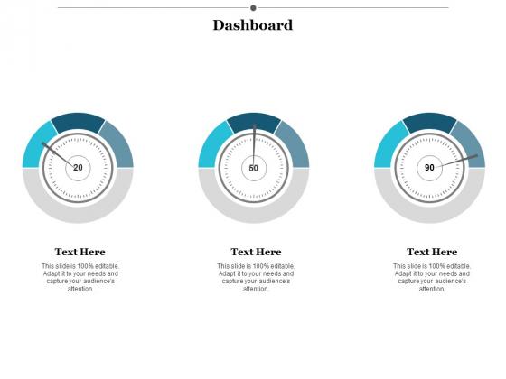 Dashboard Ppt PowerPoint Presentation File Designs Download