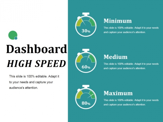 Dashboard Ppt PowerPoint Presentation File Guidelines
