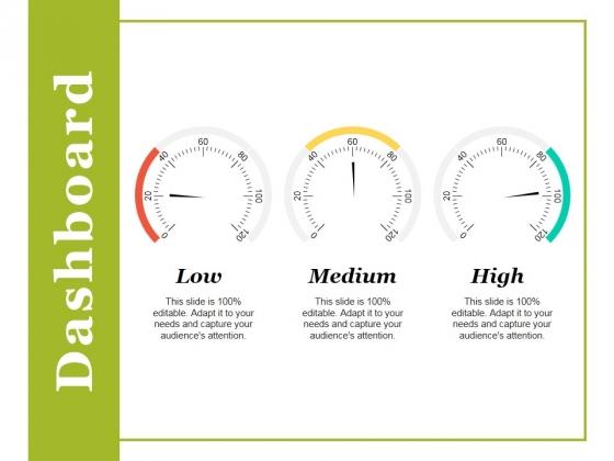 Dashboard Ppt PowerPoint Presentation Gallery Background Designs