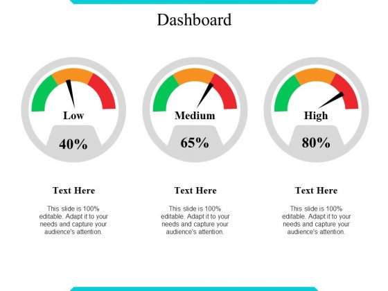 Dashboard Ppt PowerPoint Presentation Gallery Designs Download
