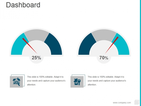 Dashboard Ppt PowerPoint Presentation Gallery Example Topics
