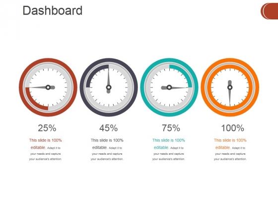 Dashboard Ppt PowerPoint Presentation Gallery Graphics Tutorials
