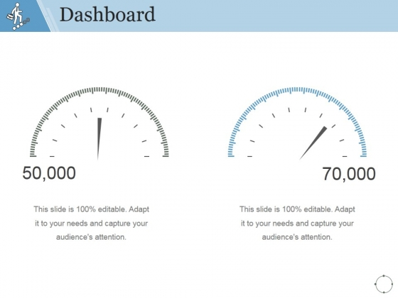 Dashboard Ppt PowerPoint Presentation Gallery Layouts