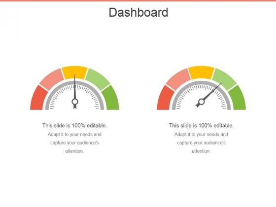 Dashboard Ppt PowerPoint Presentation Gallery Show