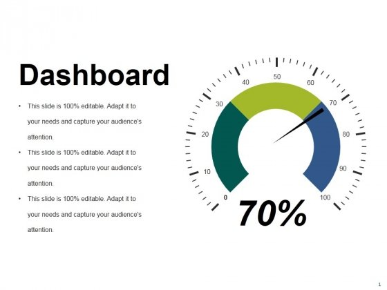Dashboard Ppt PowerPoint Presentation Icon Background