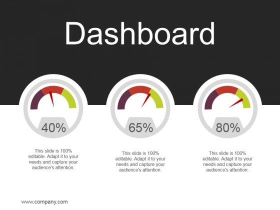 Dashboard Ppt PowerPoint Presentation Icon Inspiration