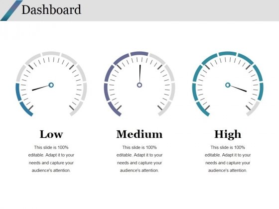 Dashboard Ppt PowerPoint Presentation Icon Tips