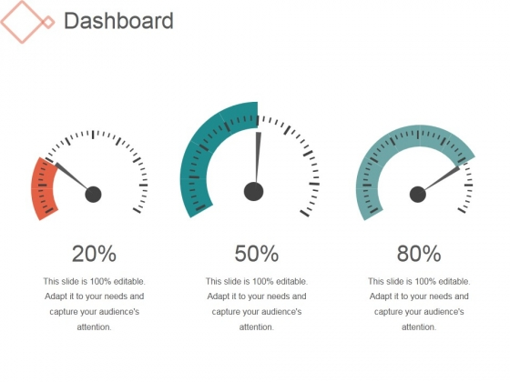 Dashboard Ppt PowerPoint Presentation Ideas Diagrams