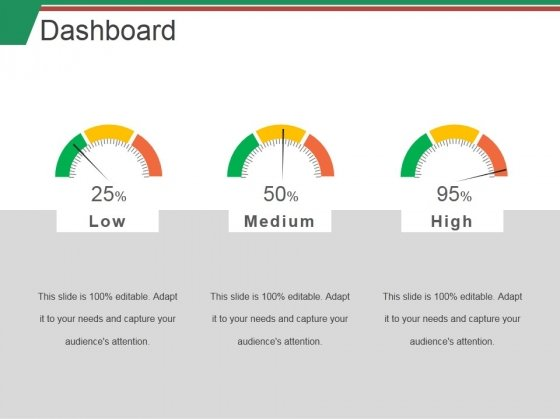 Dashboard Ppt PowerPoint Presentation Ideas Example Topics