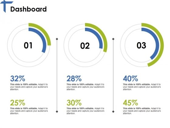 Dashboard Ppt PowerPoint Presentation Ideas Pictures