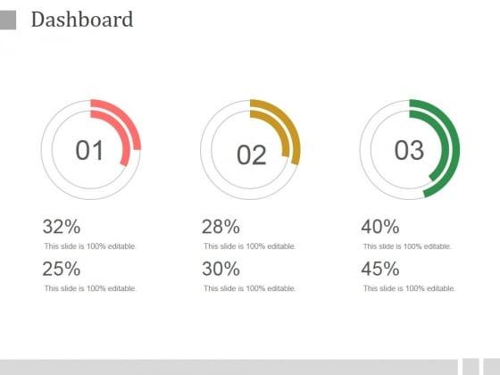 Dashboard Ppt PowerPoint Presentation Ideas