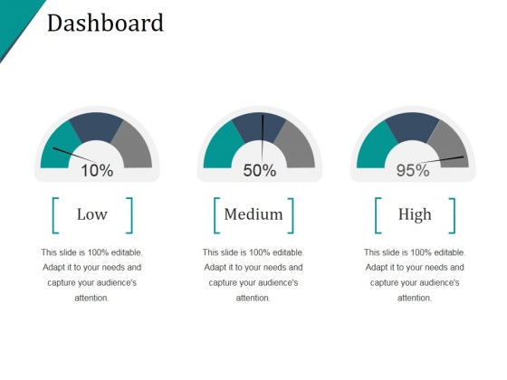 Dashboard Ppt PowerPoint Presentation Images