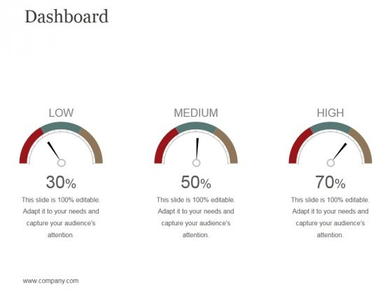 Dashboard Ppt PowerPoint Presentation Infographic Template Graphic Tips