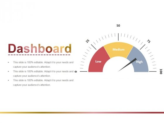 Dashboard Ppt PowerPoint Presentation Infographic Template Graphics Design