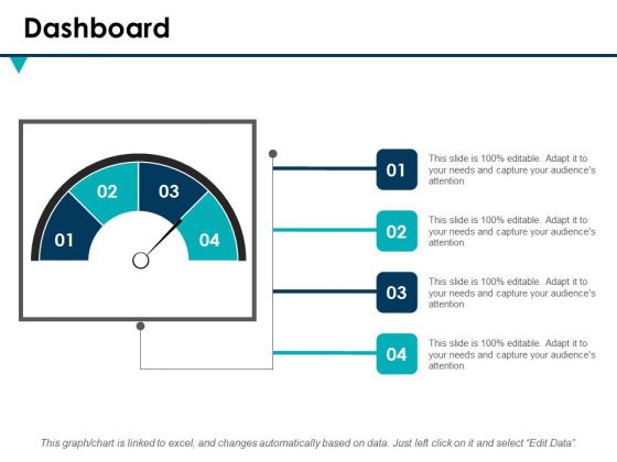 Dashboard Ppt PowerPoint Presentation Infographic Template Graphics