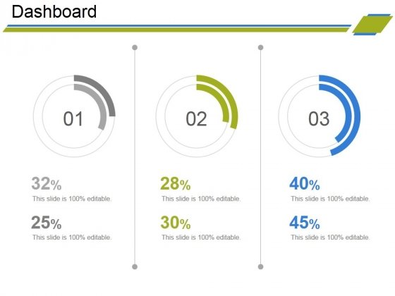 Dashboard Ppt PowerPoint Presentation Infographic Template Graphics Template