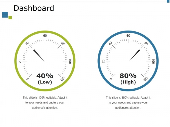 Dashboard Ppt PowerPoint Presentation Infographics Design Ideas