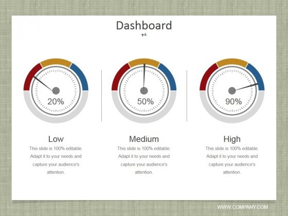 Dashboard Ppt PowerPoint Presentation Infographics Graphics