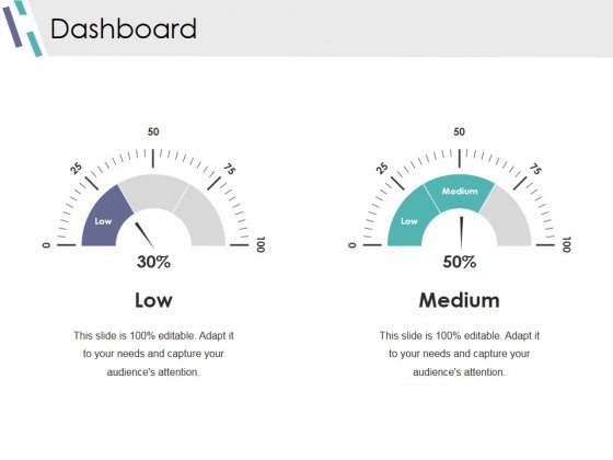 Dashboard Ppt PowerPoint Presentation Infographics Icon