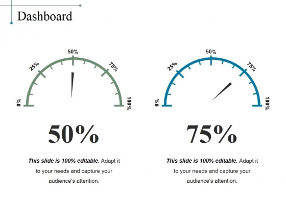 Dashboard Ppt PowerPoint Presentation Infographics Images