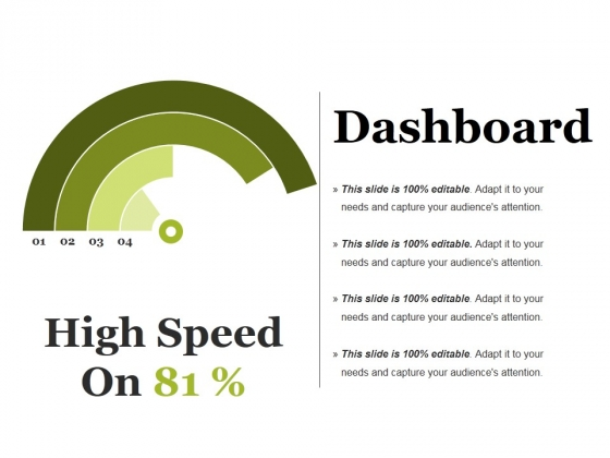 Dashboard Ppt PowerPoint Presentation Infographics Inspiration