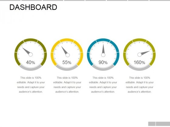 Dashboard Ppt PowerPoint Presentation Infographics Introduction