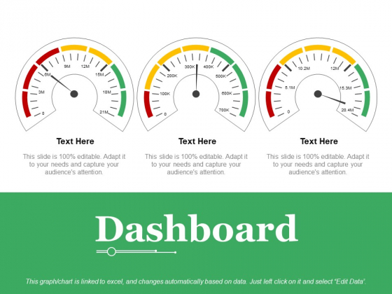 Dashboard Ppt PowerPoint Presentation Infographics Layouts