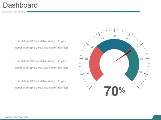 Dashboard Ppt PowerPoint Presentation Infographics Sample