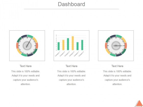 Dashboard Ppt PowerPoint Presentation Infographics