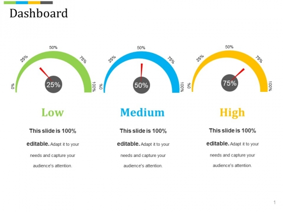 Dashboard Ppt PowerPoint Presentation Infographics Tips