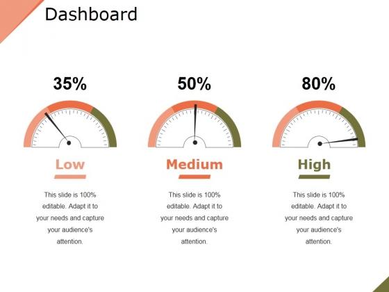 Dashboard Ppt PowerPoint Presentation Inspiration Design Templates