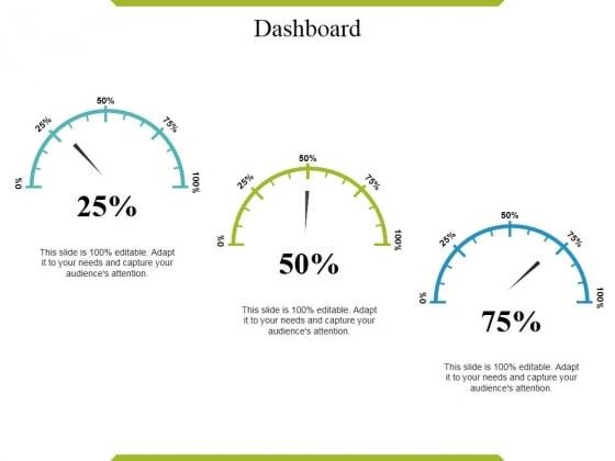 Dashboard Ppt PowerPoint Presentation Inspiration Graphics
