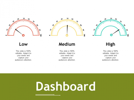 Dashboard Ppt PowerPoint Presentation Inspiration Guidelines