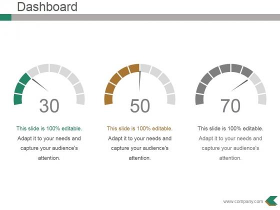 Dashboard Ppt PowerPoint Presentation Inspiration Mockup
