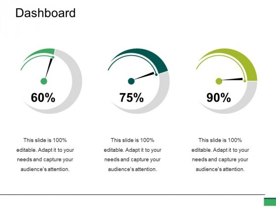 Dashboard Ppt PowerPoint Presentation Inspiration Templates